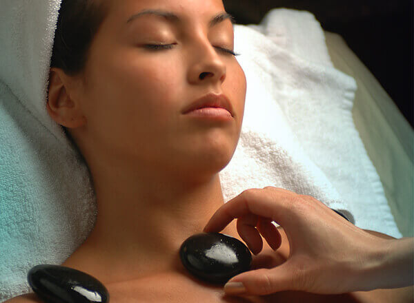 Oasis Nail Spa - Facial Treatments